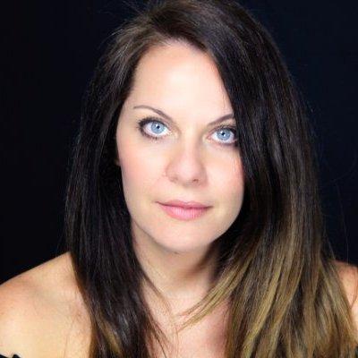 Lara Löher
