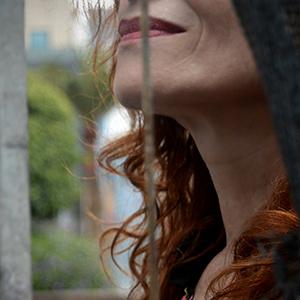 Sara García Segura
