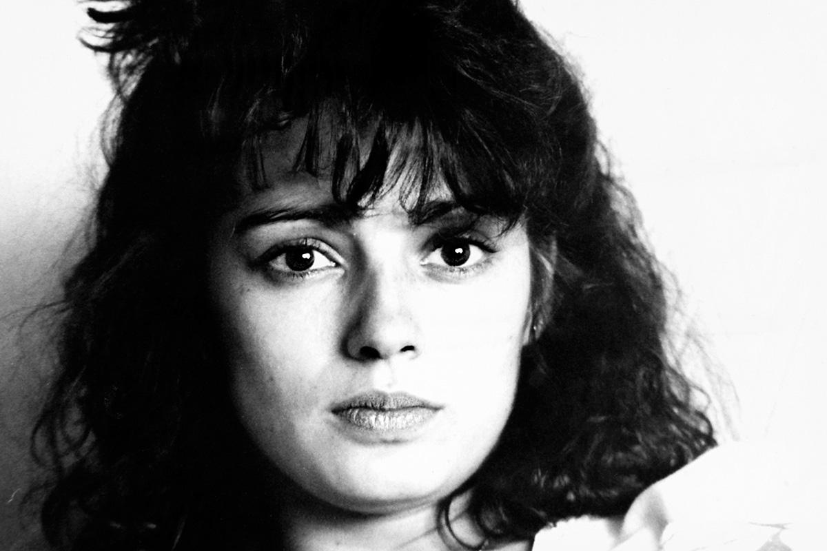 Beni 1988