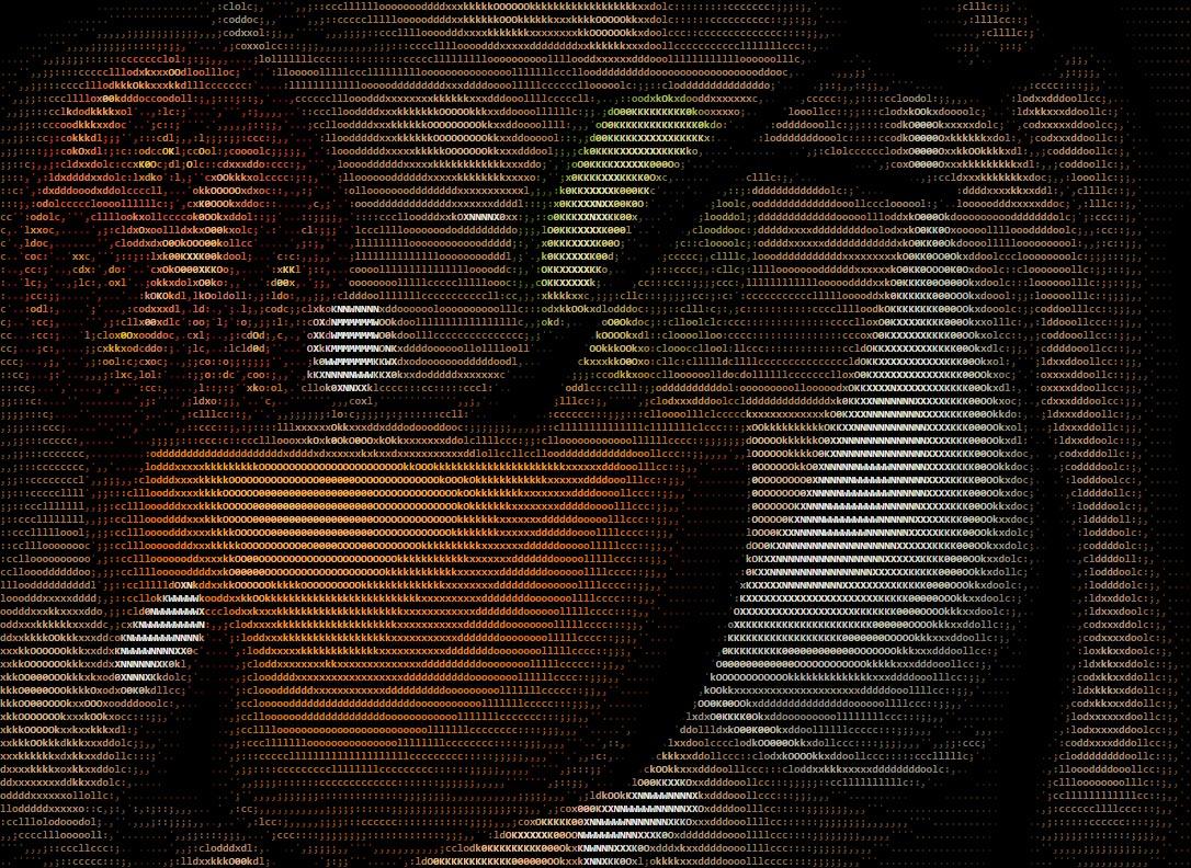Trucos de Facebook. Gazpacho html