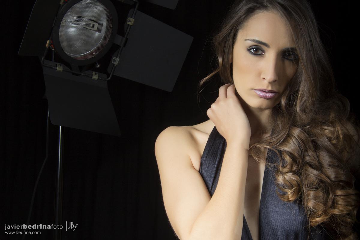 Posados. Tamara Guzmán