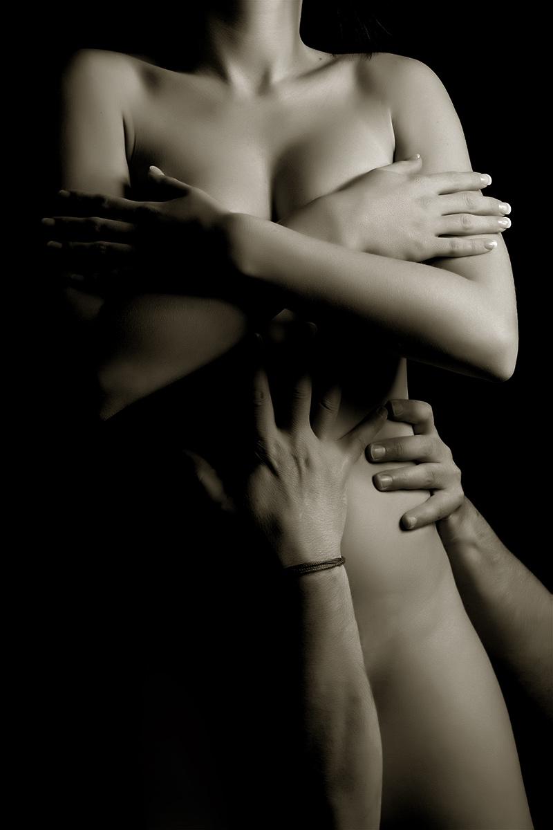 Cuatro Manos - Four Hands 45